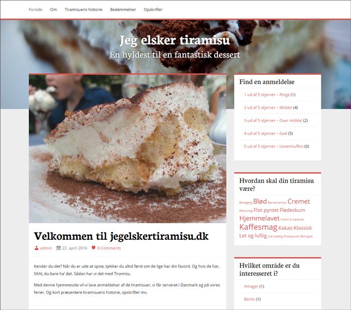 En case fra MAMMUTweb: jegelskertiramisu.dk